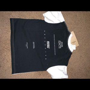 Boys Disney Darth Vader T-Shirt